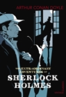 The Extraordinary Adventures of Sherlock Holmes - Book