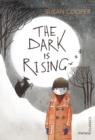 The Dark is Rising - Book