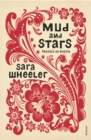 Mud and Stars : Travels in Russia - Book
