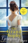 The Grand Sophy - Book