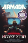 Armada : From the author of READY PLAYER ONE - Book