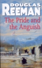 The Pride and the Anguish - Book