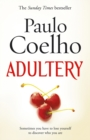 Adultery - Book