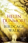 Birdcage Walk - Book