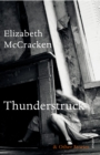 Thunderstruck & Other Stories - Book