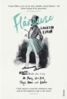 Flaneuse : Women Walk the City in Paris, New York, Tokyo, Venice and London - Book