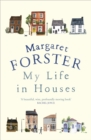 My Life in Houses - Book