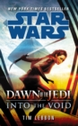 Star Wars: Dawn of the Jedi: Into the Void - Book