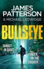 Bullseye : (Michael Bennett 9). A page-turning New York crime thriller - Book