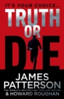 Truth or Die - Book