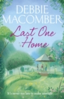 Last One Home : A New Beginnings Novel - Book