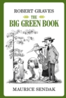 The Big Green Book - Book