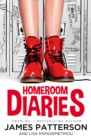 Homeroom Diaries - Book