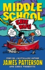 Middle School: Save Rafe! : (Middle School 6) - Book