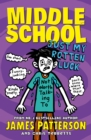 Middle School: Just My Rotten Luck : (Middle School 7) - Book