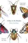 A Buzz in the Meadow - Book