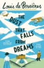 The Dust that Falls from Dreams - Book
