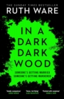 In a Dark, Dark Wood - Book