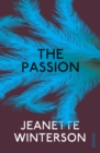 The Passion - Book