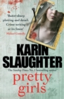 Pretty Girls : A captivating thriller that will keep you hooked to the last page - Book