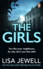 The Girls : From the number one bestselling author of The Family Upstairs - Book