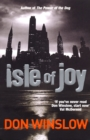Isle Of Joy - Book