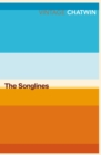 The Songlines - Book