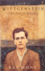 Ludwig Wittgenstein : The Duty of Genius - Book