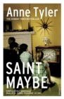 Saint Maybe - Book