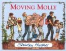 Moving Molly - Book