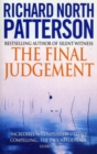 The Final Judgement - Book