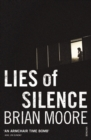Lies Of Silence - Book