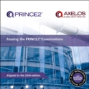 Passing the PRINCE2 Examinations - Book