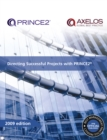 Directing successful projects with PRINCE2 (PDF) - eBook