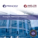 Passing the PRINCE2 Examinations - eBook