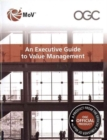 An Executive Guide to Value Management - Book