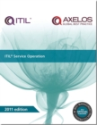 ITIL Service Operation - Book