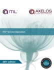 ITIL service operation (PDF) - eBook