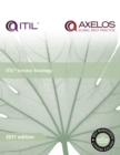 ITIL Service Strategy - eBook