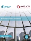 Managing Successful Programmes 2011 Edition - eBook