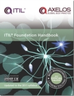 ITIL foundation handbook - Book