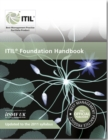 ITIL foundation handbook [pack of 10] - Book