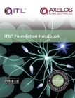ITIL foundation handbook [PDF] - eBook