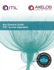 Key element guide ITIL service operation PDF - eBook