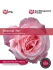 Essential ITIL : processes and functions - eBook