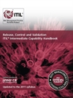 Release, control and validation : ITIL intermediate capability handbook - Book