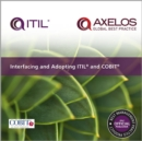 Interfacing and Adopting ITIL and COBIT - Book