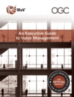 An executive guide to value management [PDF] - eBook