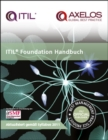 ITIL foundation handbook : [German translation of ITIL foundation handbook] - Book