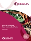 RESILIA(TM) Pocketbook : Cyber Resilience Best Practice - eBook